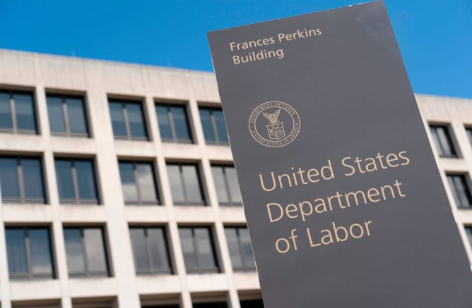 CARES Act unemployment benefits set to expire today