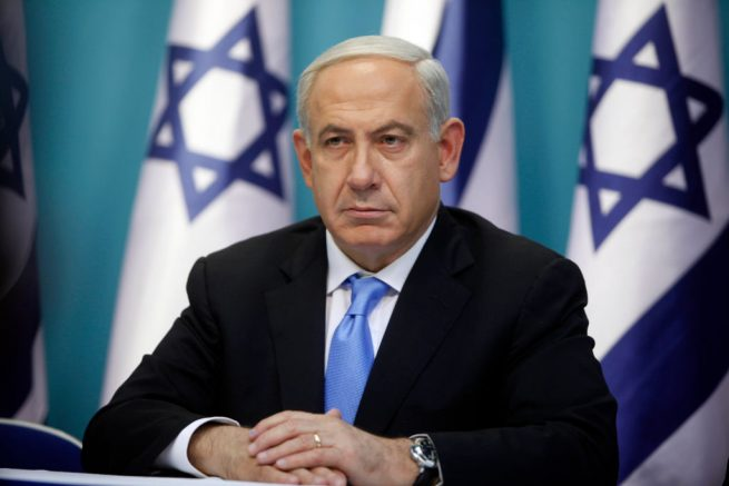 Israel expecting Moroccan delegation amid new relations